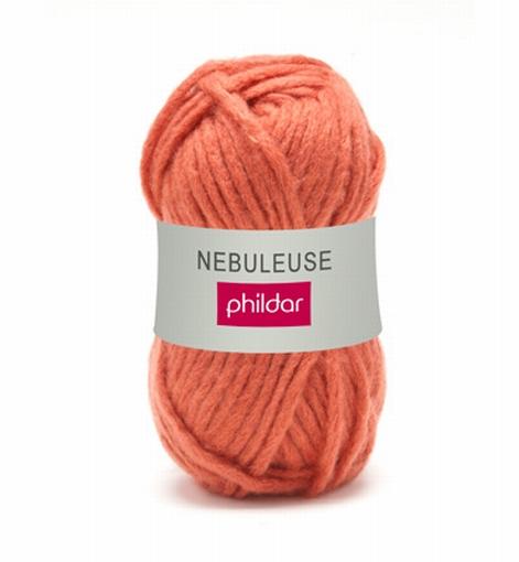 Nebuleuse blush 0003