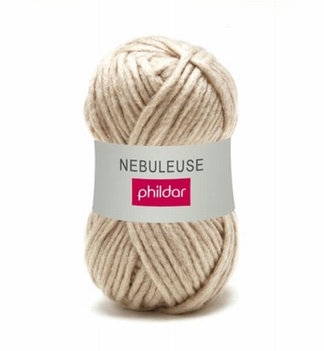 Nebuleuse biche 0005