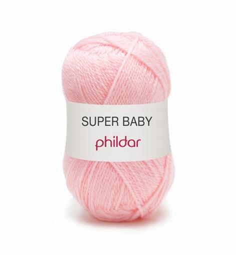 Super Baby rose 0152