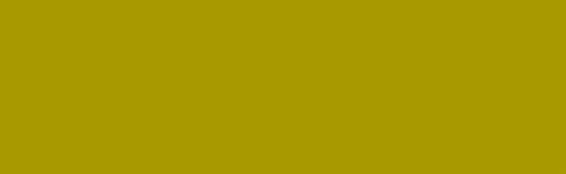 Galeria Green Gold 60 ml.