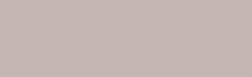 Galeria Pale Umber 60 ml.