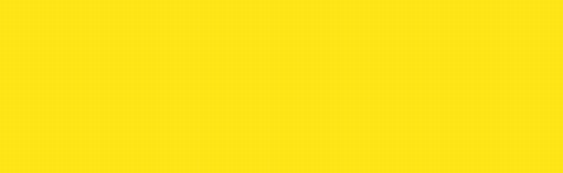 Galeria Process Yellow 60 ml.