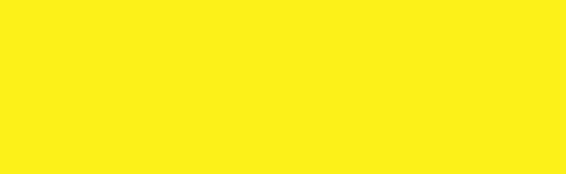 Galeria Lemon Yellow 120 ml.