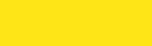 Galeria Process Yellow 120 ml.