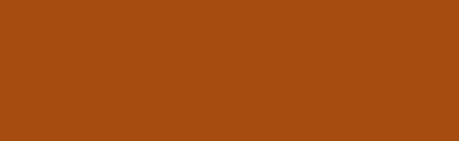 Galeria Burnt Opaque 500 ml.