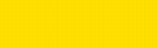 Galeria Cadmium Yellow Deep Medium Hue 500 ml.