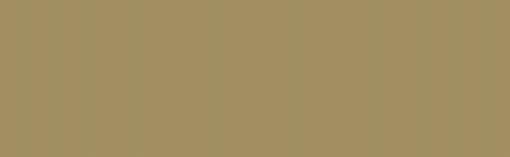 Galeria Metallic Gold 500 ml.