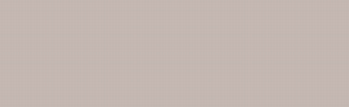 Galeria Pale Umber 500 ml.