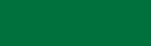 Galeria Phthalo Green 500 ml.