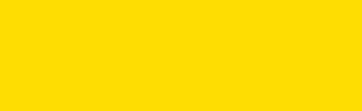Galeria Transparent Yellow 500 ml.