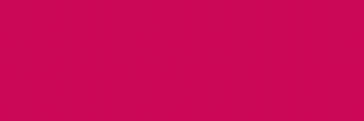 Flexmarker - amaranth red FMR375