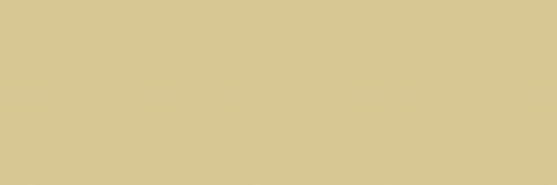 Flexmarker - soft khaki FMY516