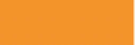Flexmarker - amber FMO567