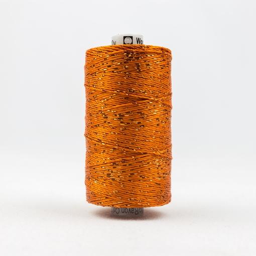 Dazzle Orange 27