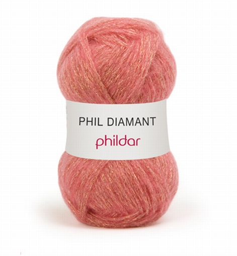 Phil Diamant oeillet 0004