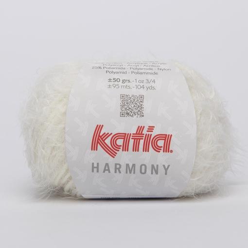Harmony ivoorwit 60