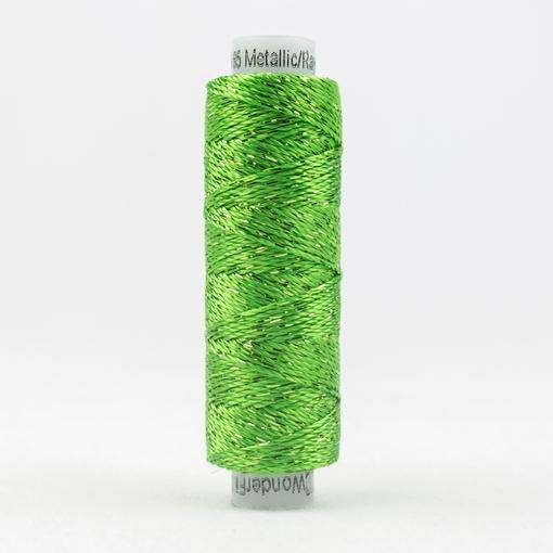 Dazzle Classic Green 4110