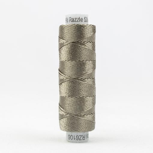 Razzle Cinder 6106