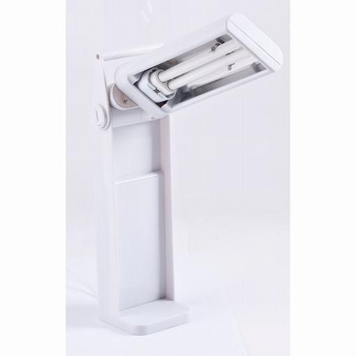 Daglichtlamp PURElite, wit