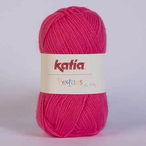 Katia Peques, geranium 84923