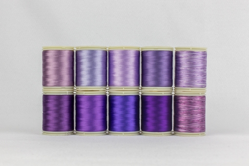 Harmony Pack purple