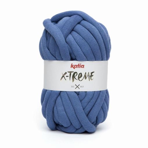 X-treme jeans 57
