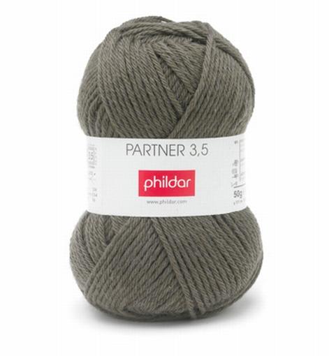 Partner 3,5 lichen 0008