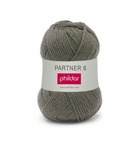 Partner 6 lichen 0108