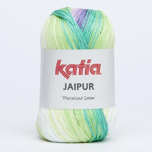 Haakkatoen Jaipur 204