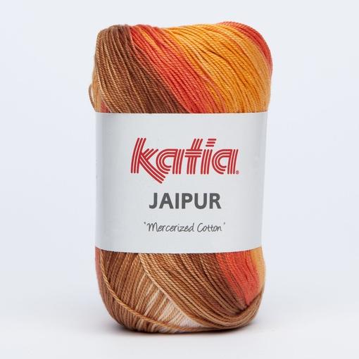 Haakkatoen Jaipur 207