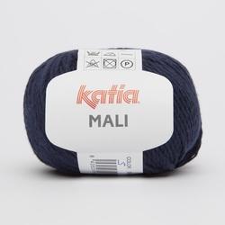 Katia Mali donkerblauw 05