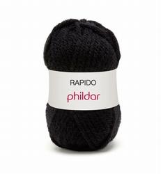 Rapido noir 0067