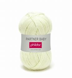 Partner Baby brindille 0012