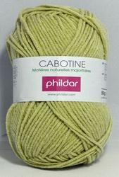 Cabotine, pistache 0008