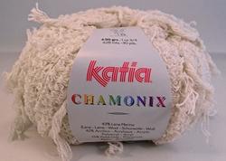 Breigaren Chamonix 200