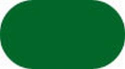 Aquamarker - Fern green AM1515