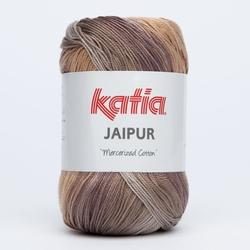Haakkatoen Jaipur 208