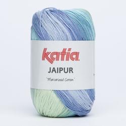 Haakkatoen Jaipur 210