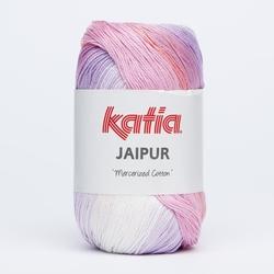 Haakkatoen Jaipur 202