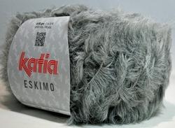 Eskimo, lichtgrijs 75