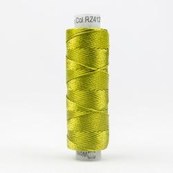 Razzle Golden Oliver 4120
