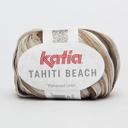 Tahiti Beach 302