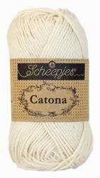 Catona old lace 130, 25 gram, 62,5 meter