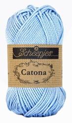Haakkatoen Catona bluebell 173