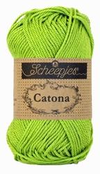 Haakkatoen Catona kiwi 205