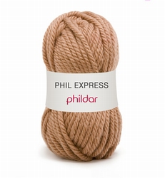 Phil Express camel 0003