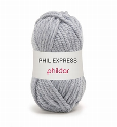 Phil Express jean 0011