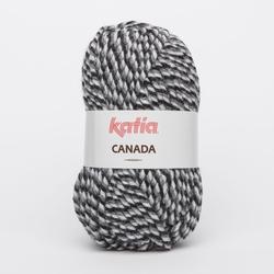 Canada, 105