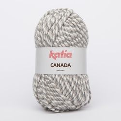 Canada, 102