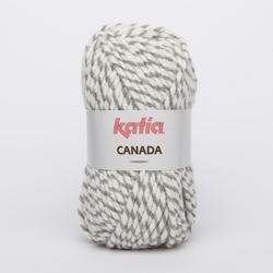 Canada, 103